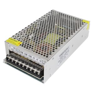 KeerSen DC 24V 10A 240W Switching Power Supply