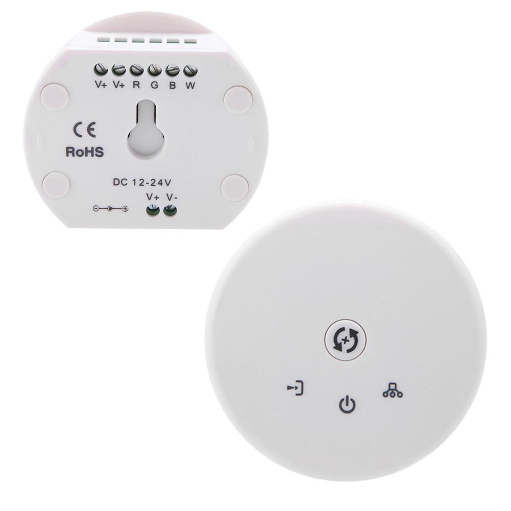 Sunix UFO WiFi LED Controller