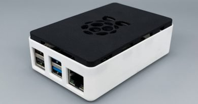 219 Design Case - Developer Mode