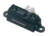 Sharp GP2Y0A21YK0F IR Proximity Sensor